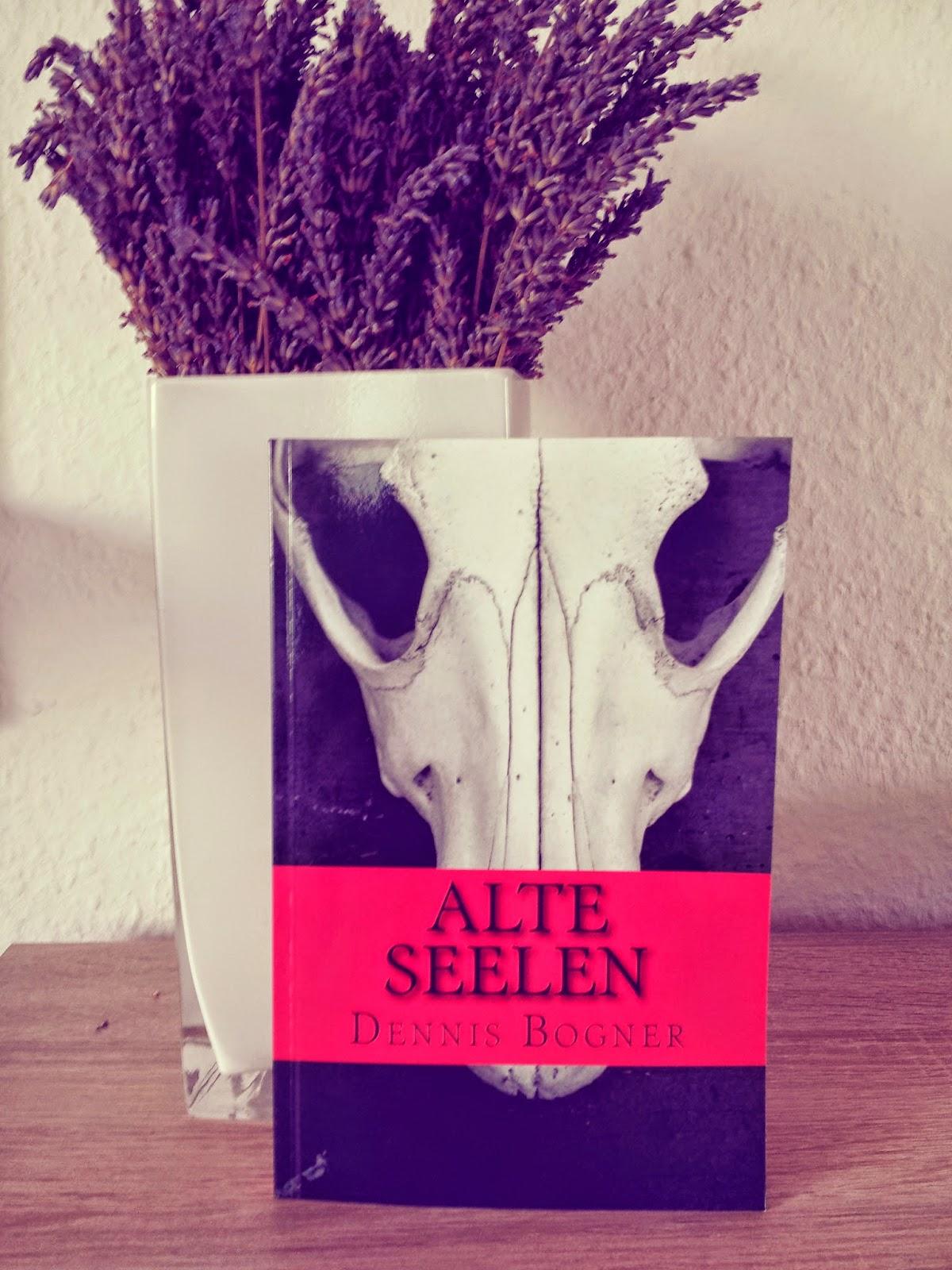 dennis bogner author of alte seelen. Black Bedroom Furniture Sets. Home Design Ideas