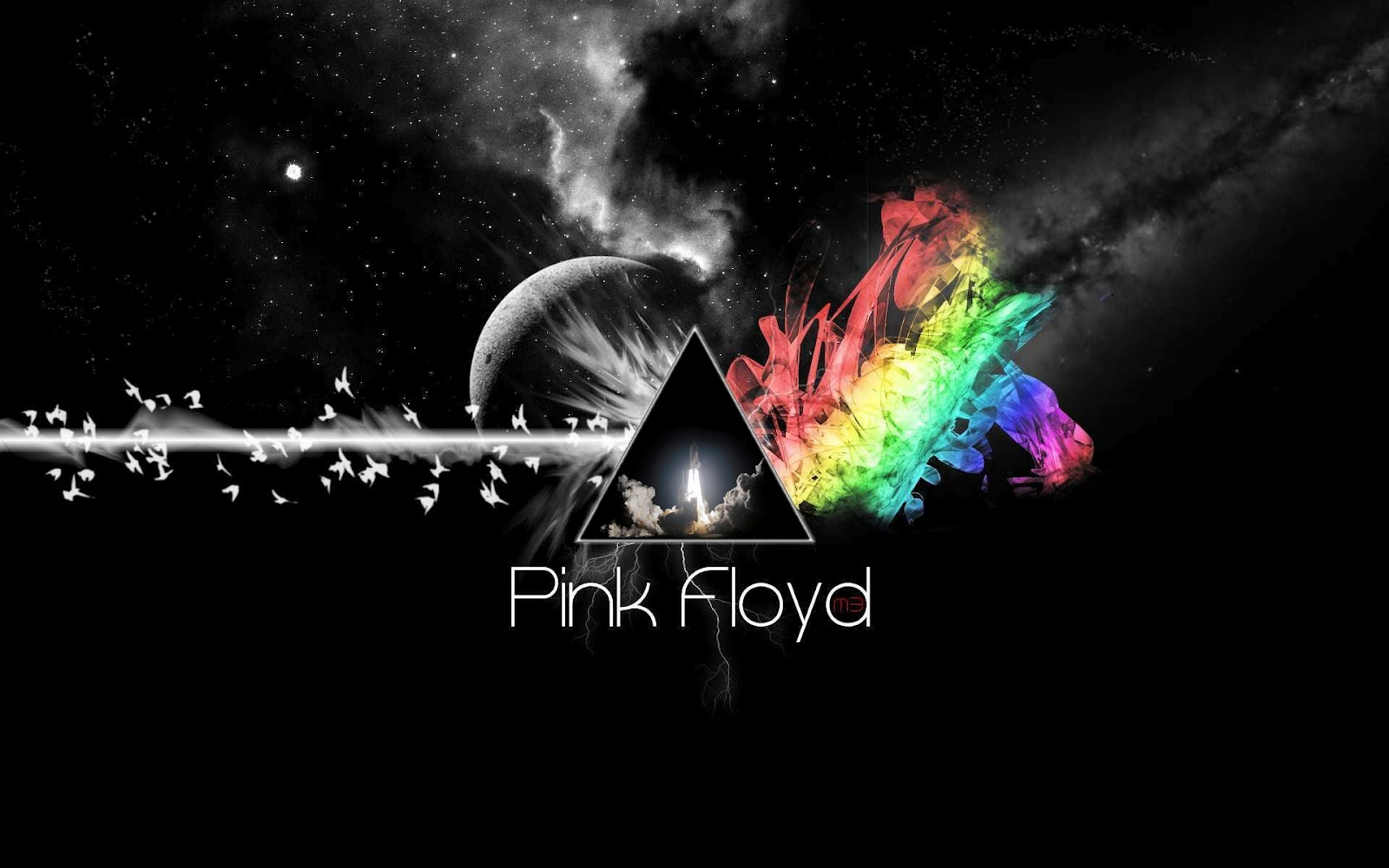 http://2.bp.blogspot.com/-rLugjjChTPg/T4icEgLYx1I/AAAAAAAAATE/3bmWUPsneZk/s1600/pink-floyd-wallpaper-4.jpg