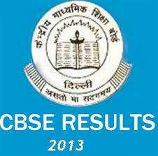 12th results | Eduonline 24 | Pradeep Singh