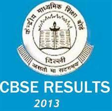 12th results | Eduonline 24 | Pradeep Singh