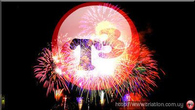 20101231 feliz anio 2011 header - FELIZ TEMPORADA 2012