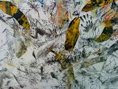 Exposición Luis Rocca Brito