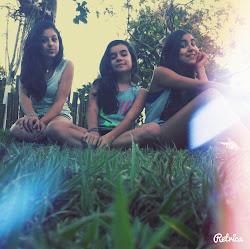 Blogueiras ♥