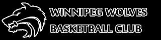 Winnipeg Wolves Basketball Club
