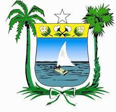 image|concurso-assembleia-legislativa-rn