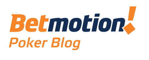 Betmotion Poker Blog!
