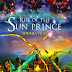 Ramayana: Rise of The Sun Prince - Book Review