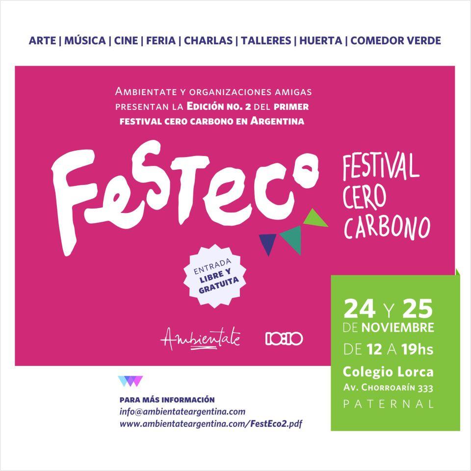 Fest-ECO