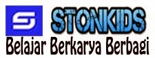 STONKIDS