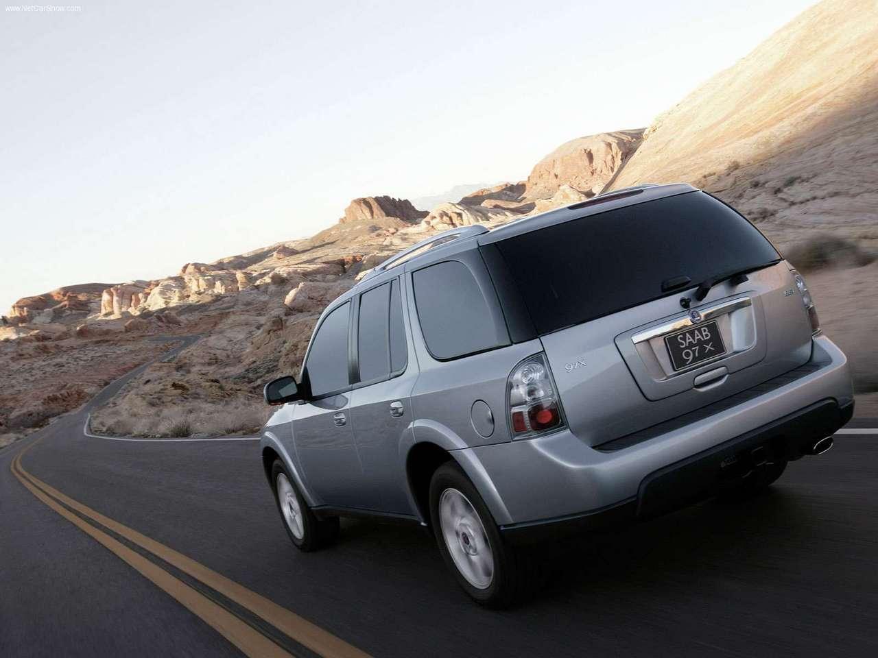 saab 9 7 x car guy s paradise rh allaboutdieselz blogspot com saab 97x manual Saab 92