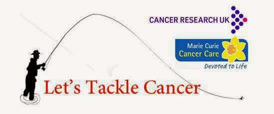 Lets tackle Cancer