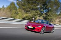 2016-Mazda-MX-5-5.jpg