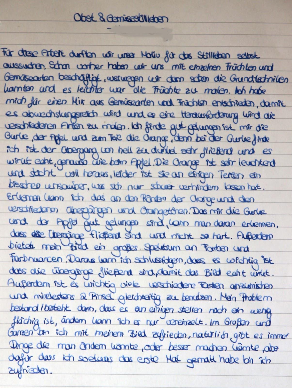 tipps fr essay schreiben