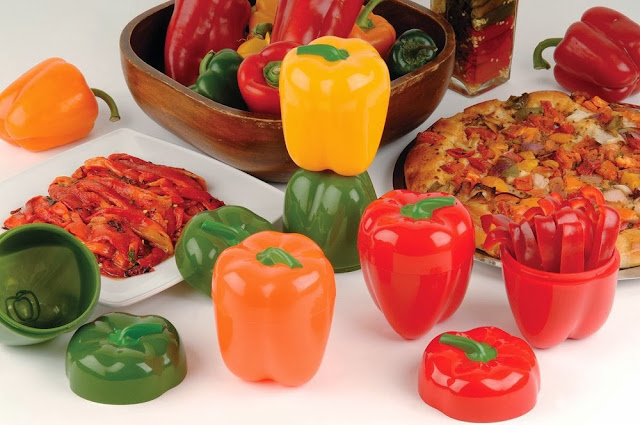 Cool and Useful Food Keepers (15) 15