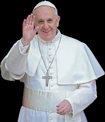 El Papa Francisco habla sobre el Consejo Pastoral