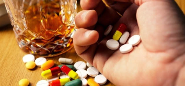 Substance Abuse Recovery Games