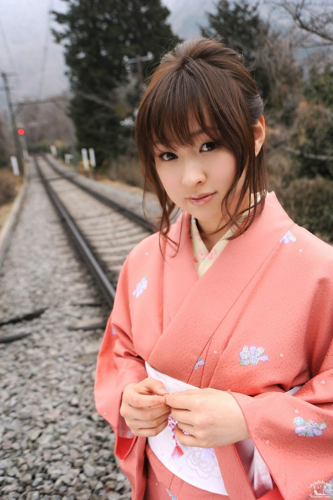 yukiko-suo-00711492