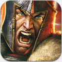 Game of War - Fire Age App - City Building Apps - FreeApps.ws