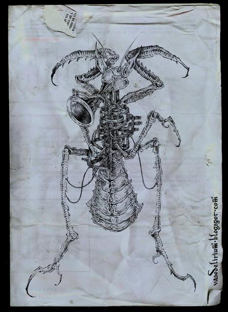 http://vasodelirium.blogspot.gr/2013/03/clockwork-mantis.html