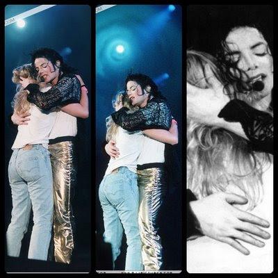 Como Michael Jackson amava seus fãs Fa2