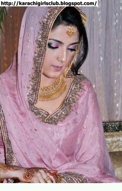 Paki and Indian Girls Pics Club | download bokep jepang ...