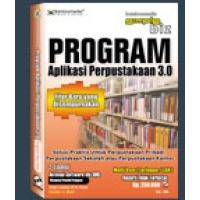 Software Perpustakaan
