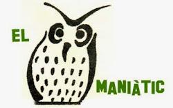 El maniatic