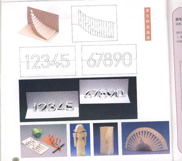 Engenharia de papel - Paper Engineering - Ingeniería de papel