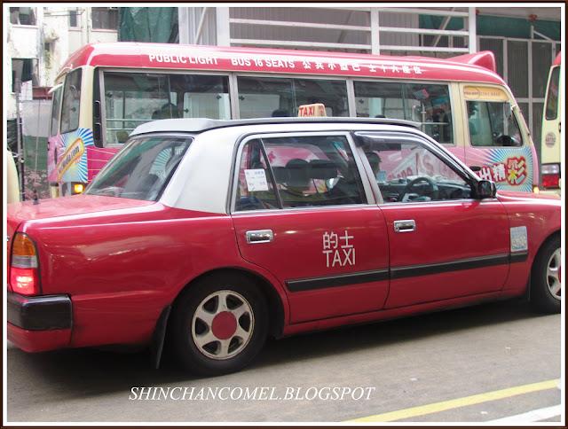 hong kong bercuti tips travel melancong mong kok mongkok wanchai wan chai masjid amar dim sum islamic centre halal makanan islam sedap islamic centre canteen ladies market teksi taxi