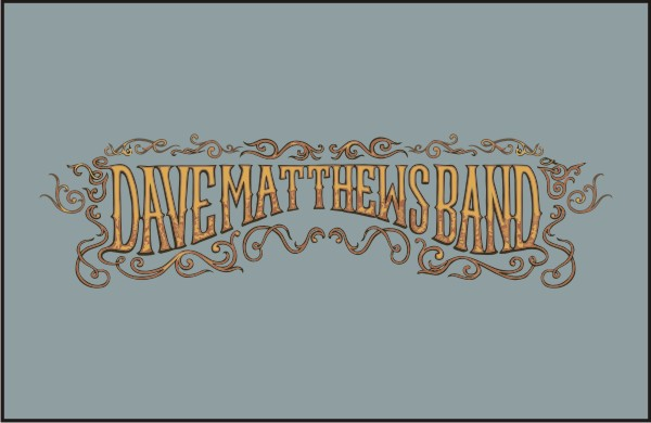 dave_matthews_band-poster_back_vector
