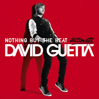 David Guetta  Nothing But the Beat Ultimate (2012)