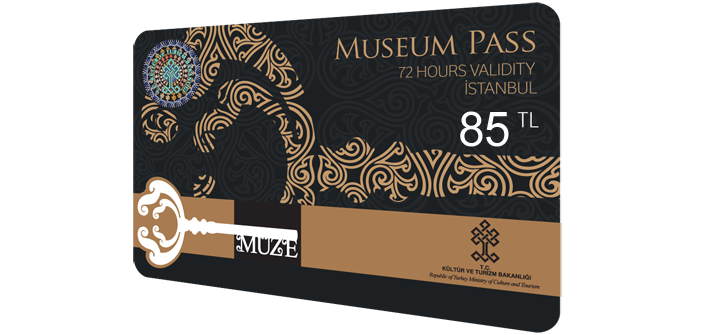 museum-pass-card-istanbul