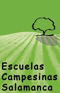 Escuelas Campesinas de Salamanca