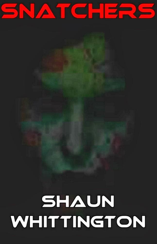 http://www.amazon.com/Snatchers-Zombie-Novel-Shaun-Whittington-ebook/dp/B00GETOY8U/?tag=juleromans-20