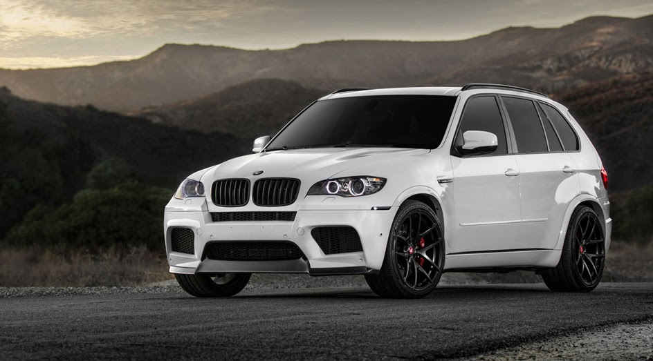 2014 bmw x5m autos weblog. Black Bedroom Furniture Sets. Home Design Ideas