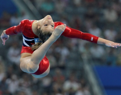 women gymnastic. women gymnastic. Labels: women gymnastic
