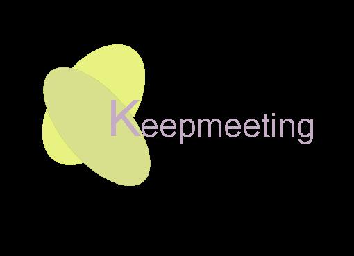 Keepmeeting. Todo en eventos culturales y máaas,