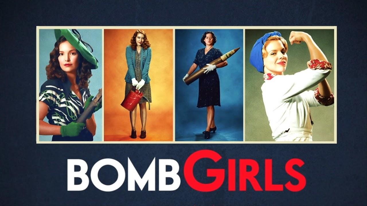http://cache.reelz.com/assets/content/repFrame/64465/Bombgirls.jpg