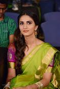 Vani Kapoor Photos at Aha Kalyanam Audio-thumbnail-3