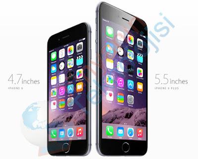 iphone 6s iphone 6s plus fiyat tarih