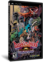Darkstalkers+Chronicle+The+Chaos+Tower.png
