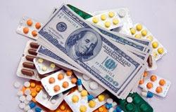 http://2.bp.blogspot.com/-rMOuqj8-n0c/UNbtJxrKVVI/AAAAAAAAO-Q/UEaUgZd1ATk/s560/farmako-viomixanies-pagkosmia-apeili-1.jpg