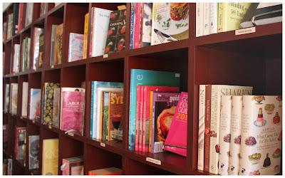 eat read love the devonshire st trifecta part 1. Black Bedroom Furniture Sets. Home Design Ideas