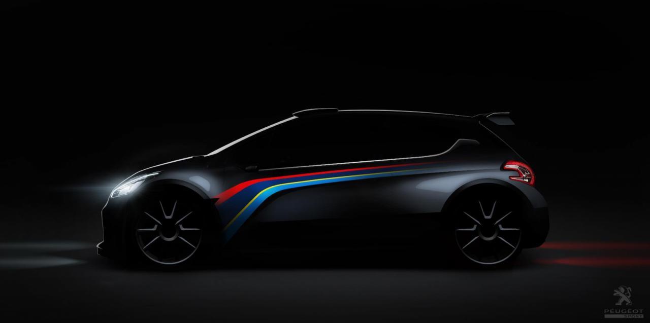 Peugeot+208+Type+R5.jpg