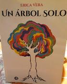 ESTOY LEYENDO: UN ÁRBOL SOLO