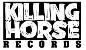 Buy Music from Killing Horse