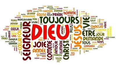 Tweets - Benoit XVI - Concile - Carême - DPTN