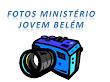 Fotos Eventos