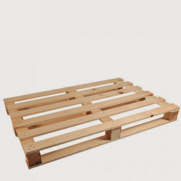 Ti case en bois septembre 2014 - Palette en bois lit ...