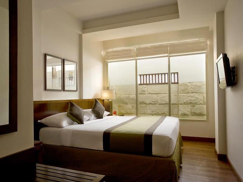Hotel Tanaya Murah Di Kuta Legian Bali